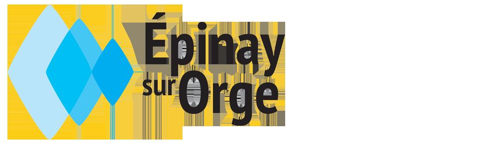 Ville Épinay Sur orge