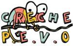 logo Crèche PEVO